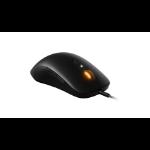 Steelseries Sensei Ten mouse Ambidextrous USB Type-A Optical 18000 DPI