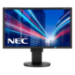 "NEC MultiSync EA234WMI LED display 58.4 cm (23"") Full HD Flat Black"