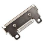 Honeywell printhead PC23d, 12 dots/mm (300dpi)