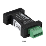 Black Box IC833A serial converter/repeater/isolator USB 2.0 RS-485