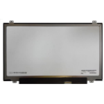 CoreParts MSC140F30-047G-2 notebook spare part Display