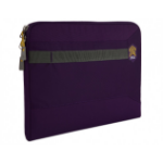"STM Summary notebook case 33 cm (13"") Sleeve case Purple"