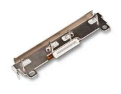 Honeywell 50125125-001FRE cabeza de impresora