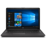 HP 250 G7 - Cel 3867U/ 4GB / 128 GB SSD / 15.6 HD AG LED / Windows 10 Home (No ODD) / 1/1/1