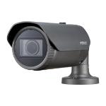 Hanwha QNO-8080R security camera IP security camera Outdoor Bullet 2592 x 1944 pixels Ceiling/wall