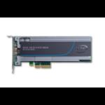 Intel DC P3700 400GB PCI Express 3.0