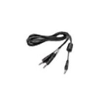 ClearOne 860-156-220L telephony cable 7.62 m Black