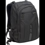"""Targus Spruce EcoSmart Backpack 15.6"""" Notebook backpack"""