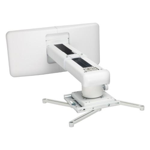 Viewsonic PJ-WMK-304 project mount Wall White
