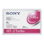 Sony AIT-2 Turbo 186m