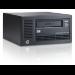 Hewlett Packard Enterprise StorageWorks LTO4 Ultrium 1840 SAS LTO 800GB tape drive