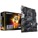Gigabyte B360 HD3 Intel B360 Express LGA 1151 (Socket H4) ATX motherboard