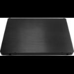 "CoreParts MS-SSD-SATAIII-480GB internal solid state drive 2.5"" Serial ATA III MLC"