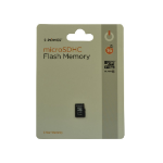 2-Power 16GB MicroSDHC Class 10 Memory - replaces 2PFM-16GB-SDMC-C10