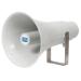 2N Telecommunications 914422E Public Address (PA) speaker