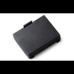 Bixolon K409-00005A reserveonderdeel voor printer/scanner Batterij/Accu