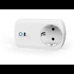 NorthQ Socket Plug