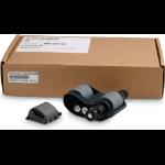 HP C1P70A kit para impresora Kit de rodillos