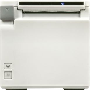 Epson TM-M30II-H Térmico Impresora de recibos 203 x 203 DPI Inalámbrico y alámbrico