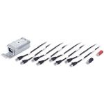 APC Smart-UPS VT Parallel Communication Kit