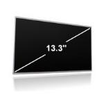 "CoreParts 13.3"" LED WXGA HD"