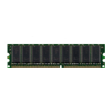 1GB Memory Upgrade for Cisco ASA 5510 REMANUFACTURED