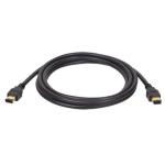 Tripp Lite F005-015 Firewire Cable