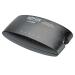 Tripp Lite Keyspan High-Speed 4-Port USB-to-DB9-Serial Adapter Hub
