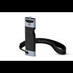 Manfrotto MTWISTGRIPH selfie stick Black, Grey