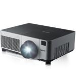 Infocus IN5110 data projector 4200 ANSI lumens LCD WUXGA (1920x1200)