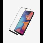 PanzerGlass Samsung Galaxy A10e/A20e Edge-to-Edge