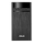ASUS K K31BF-UK050T 3.5GHz A10-7800 Tower Black PC PC