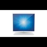 "Elo Touch Solution 1903LM 48,3 cm (19"") 1280 x 1024 Pixels Multi-touch Wit"