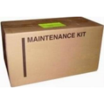 KYOCERA 1702NJ8NL0 (MK-6725) Service-Kit, 600K pages