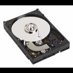 """Western Digital Protede 40GB 3.5"""" EIDE/ATA"""