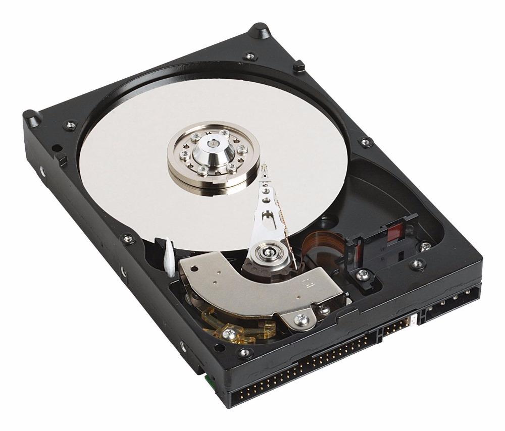 Western Digital Protede 40GB 40GB EIDE/ATA