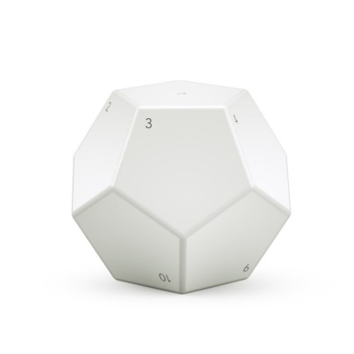 Nanoleaf Remote remote control Bluetooth Smart home light Rotary