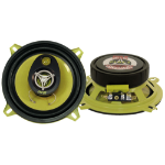 Pyle PLG5.2 2-way 140W car speaker