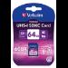 Verbatim SDHC 64GB