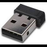 Digitus DN-7042-1 WLAN 150Mbit/s