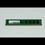 Hypertec HYU31325684GBOE 4GB DDR3 1333MHz memory module