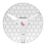 Mikrotik LHG 5 ac WLAN access point 1000 Mbit/s Power over Ethernet (PoE)