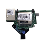 DELL 385-BBJJ remote management adapter