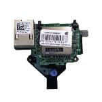 DELL 385-BBJJ remote management adapter