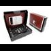Noctua NM-AM4 hardware cooling accessory