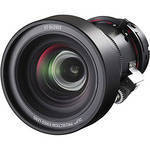 Panasonic ET-DLE055 projection lens PT-DW5100U/DW5100UL/D5700U/D5700UL