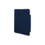 "STM Dux Plus 27.7 cm (10.9"") Folio Blue"