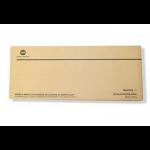 Konica Minolta A8JJWY1 (WX-105) Toner waste box, 22K pages