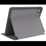 Speck Presidio Pro Folio Apple iPad Pro 11 inch (2018) Slate Grey