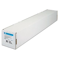HP Q6579A photo paper Brown,White